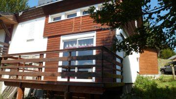 chalet isis par locations-mourtis.com