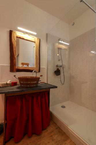 Chambres d'hôtes les 3 Marmottes/locations-mourtis.com