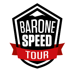 BARONE SPEED TOUR
