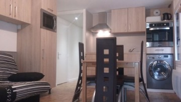 APPARTEMENT LEINEWEBER