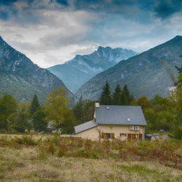 locations-mourtis.com